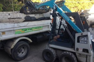 Landscape Supplies Mount Gravatt