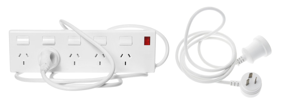 electrical supplies Brisbane Southside