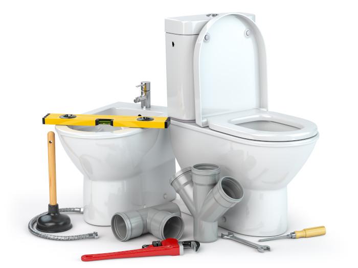 plumbing supplies Brisbane Southside