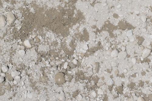concrete blend brisbane