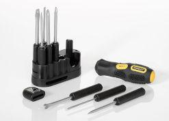 tools for sale brisbane southside