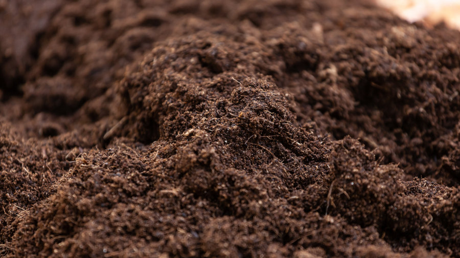 whats the difference between topsoil and garden soil