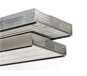 aluminium plank hire brisbane southside
