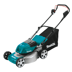 Lawn Mower Hire Brisbane Southside