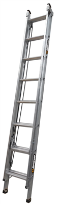 extension ladder hire brisbane southside