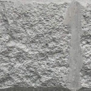 Grey Sandstone Look Concrete Sleeper Brisbane Southside