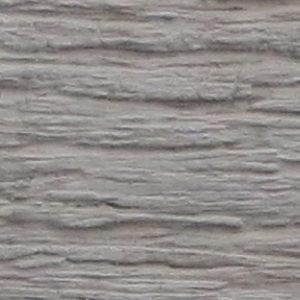 Timber Look Concrete Sleeper Brisbane Southside