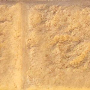 Sandstone Look Concrete Sleeper Brisbane Southside