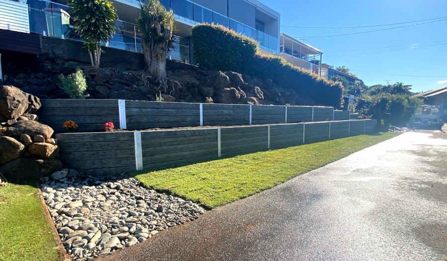 Where To Buy Concrete Sleepers Brisbane