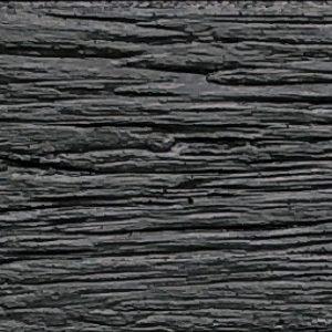 Sealed Timber Look Concrete Sleeper Brisbane Southside